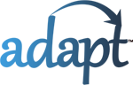 ADAPT – Virtual Estate Planning Solutions Logo